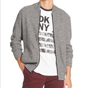 DNKY Jacket